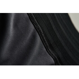 Craft Active Extreme 2.0 CN SS WS Shirt Men black
